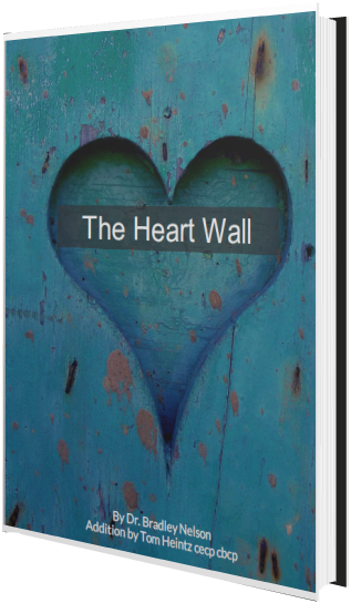 Heart Wall Booklet
