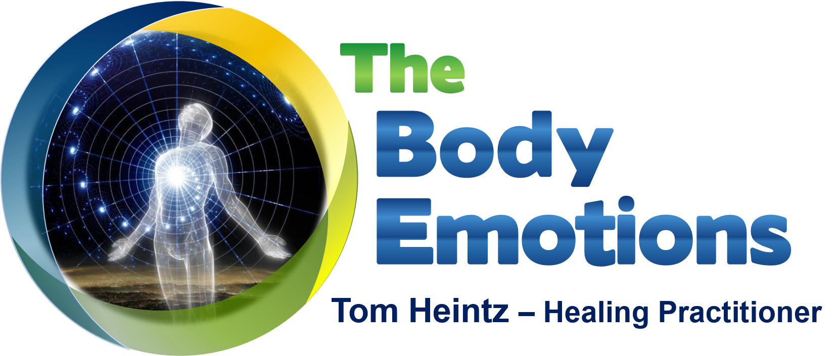 The Body Emotions